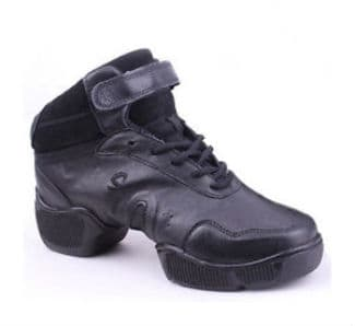 Mens Jazz dance sneaker
