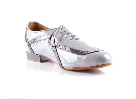 http://burjushoes.com/shop/standard-heel/