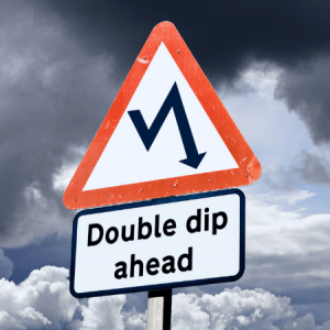 Double Dipping Dancers